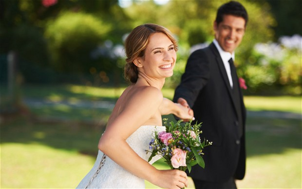 wedding_2605230b