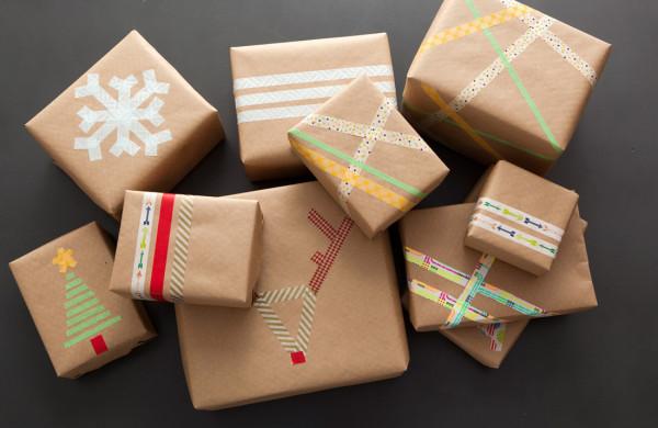 giftwrap-e1447331601516-600x390