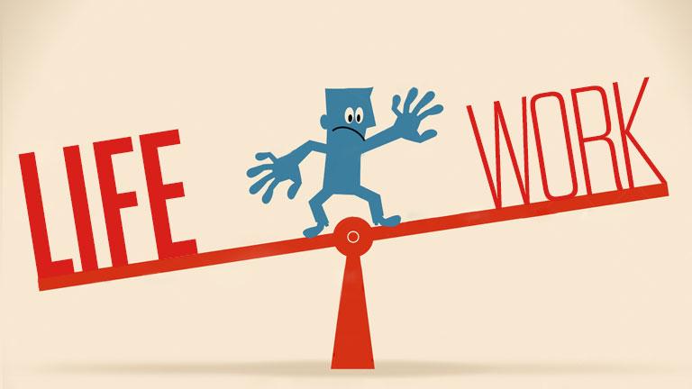 tips-work-life-balance