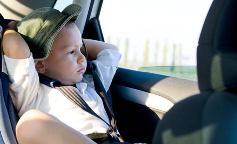 child_car_safety